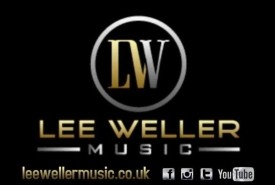 Lee Weller - Tribute Act Group