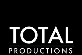 Total Productions - 80s Tribute Band Leigh-on-Sea, South East