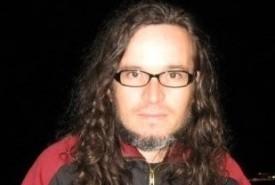 Franky Hanon - Pianist / Keyboardist Mexico