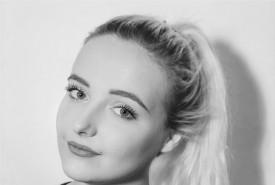 Zana - Female Singer Germany, Germany