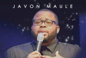 J Town - Male Singer Jacksonville, Florida