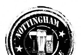 NOTTINGHAM BAR HIRE - Mobile Bar