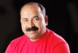 Singer - Male Singer India/Maharashtra/Mumbai, United Arab Emirates