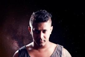THERMAL PROJEKT - Other Artistic Entertainer India