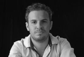 Joel Bowerman - Pianist / Keyboardist Hobart, Tasmania