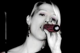 Crystal Clarke - Female Singer Baie-Comeau, Quebec