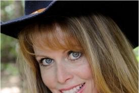 Juanita Lolita - Clean Stand Up Comedian Pinellas Park, Florida