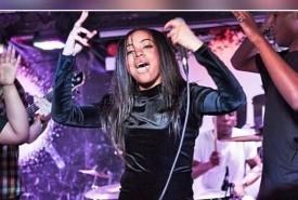 Keyilah - Tina Turner Tribute Act Harlow, East of England