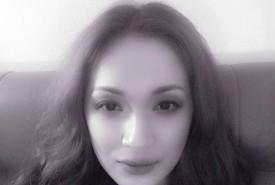 Lj - Female Singer Thailand