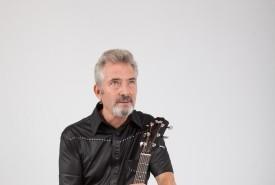 Paul Anthony - Male Singer