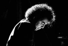 ROBERTO ESPOSITO - Pianist / Keyboardist Italy
