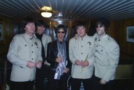 Imagine....The Beatles - Beatles Tribute Band London, London