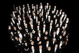 Minnesota Orchestra - Big Band / Orchestra Minneapolis, Minnesota