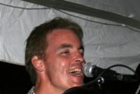 Matt Browne - Classical / Spanish Guitarist Boston, Massachusetts