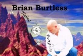 Brian Burtless - Multi-Instrumentalist Phoenix, Arizona