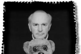 Roger De Courcey - Ventriloquist Rickmansworth, London