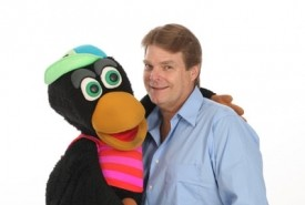 Steve Chaney - Ventriloquist Sunnyvale, California