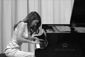 Danny D. - Pianist / Keyboardist Serbia, Serbia