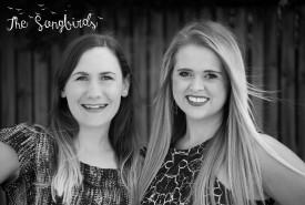 The Songbirds - Duo Australia, Victoria