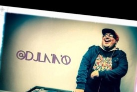 DJ L. NINO  - Party DJ Dover, New Jersey