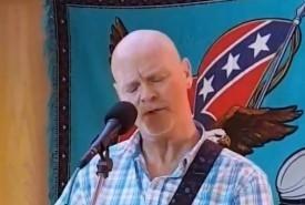 Darin Hadland-Rose - Guitar Singer Somerset, South West