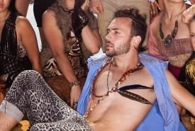 James Smart - Male Dancer australia, Queensland