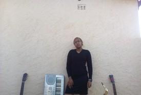 Sego - Multi-Instrumentalist