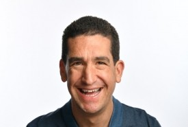 Darren Altman - Comedy Impressionist and presenter/host - Comedy Impressionist Worcester Park, London