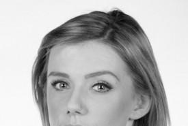 Emily Cook - Female Dancer Bristol/London, South West