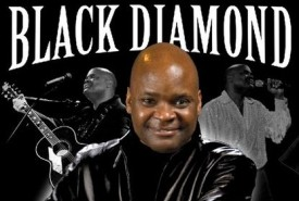Black Diamond Experience - Neil Diamond Tribute Act Nashville, Tennessee