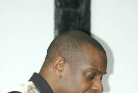 Edward Clarke - Other Singer West Midlands, Midlands