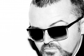 George Michael Tribute  - George Michael Tribute Act Preston, North West England