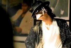 Mike Jack Michael Jackson Tribute Artist / Impersonator Austria - Michael Jackson Tribute Act Austria, Austria