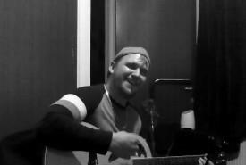 Intelligence  - Guitar Singer Wales