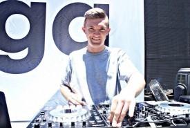 DJPicz - Party DJ Johannesburg, Gauteng