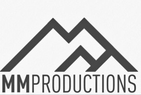 MM Productions  - Duo Cape town, Western Cape