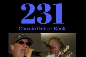 231 - Cover Band
