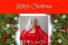 Kitty Monroe - Drag Queen Act