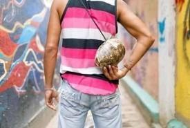 El niño tortuga  - Guitar Singer Tenosique Tabasco, Mexico