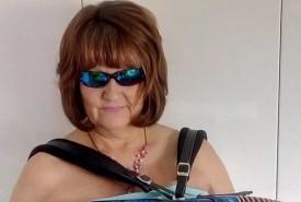 Suzan B - Pianist / Keyboardist Walton-on-Thames, South East