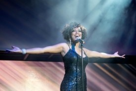 Trina Johnson Finn - Whitney Houston Tribute Artist - Other Tribute Act
