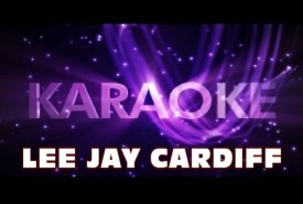 Lee Jay Video Disco Karaoke & Dvd - Karaoke DJ