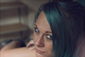 Amy Abbott - Female Singer Newquay, South West