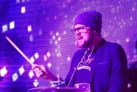 Ivan Gromov - Drummer Saint-Petersburg, Russian Federation