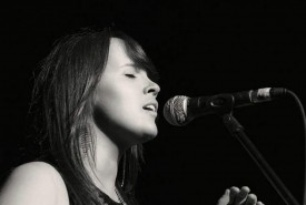 Brooklyn-Rose - Wedding Singer Birmingham, West Midlands