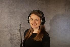 Danielle Rogan - Flutist Dublin, Leinster