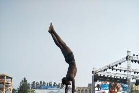 forcus acrobatics group - Other Dance Performer Uganda/kampala city, Uganda