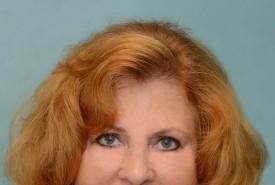 Norma Nelson - Clean Stand Up Comedian Cincinnati, Ohio