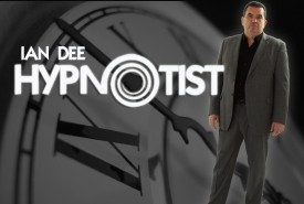 Ian Dee - Hypnotist