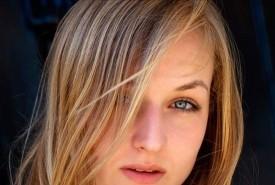 Brooke Meredith - Female Dancer Cardiff, Wales